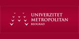 University of Metropolitan Beograd