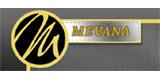 Mevana