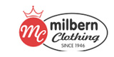 Milbern Clothing