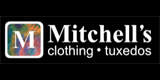 Mitchell Clothing