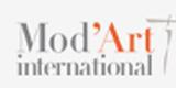 Mod Art International Paris