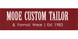 Mode Custom Tailor