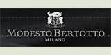 LANIFICIO MODESTO BERTOTTO S.p.A.