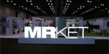 MRket Show