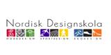 Nordisk Designskola