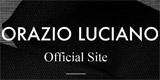 Orazio Luciano
