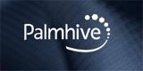 Palmhive