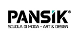 PANSiK Scuola di Moda, Art & Design