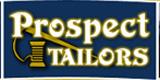 Prospect Tailors