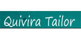 Quivira Tailor