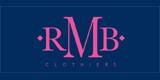 RMB Clothiers