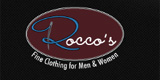 Rocco's Fine Clothing