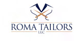 Roma Tailors LLC