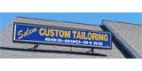 Salem Custom Tailoring