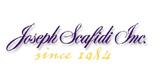 Joseph Scafidi Inc