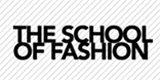 The School of Fashion at Ryerson University