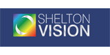 Shelton Vision