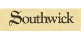 Southwick