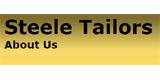 Steele Tailors