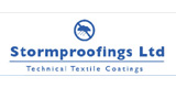 Stormproofings Ltd
