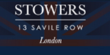 Stowers London