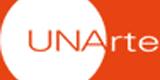 UNArte Universitatea Nationala de Arte Bucuresti
