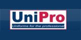 Uni Pro