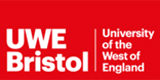 UWE Bristol University of the West of England