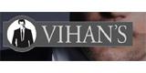 Vihan's