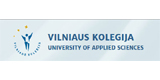 Vilniaus kolegija/University of Applied Sciences