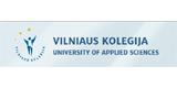 Vilniaus kolegija/University of Applied Sciences