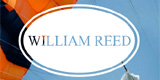 William Reed