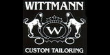 Wittmann Custom Tailoring