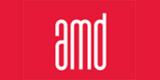 Akademie Mode & Design