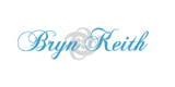 Bryn Keith Clothing