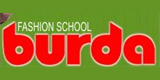 Burda Fashion school