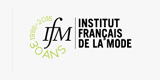 Institut francais de la mode — Paris