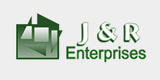 J&R Enterprises
