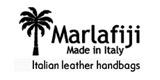 Marlafiji