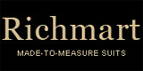 Richmart Ltd.