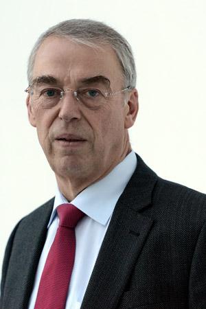 Albert Roer