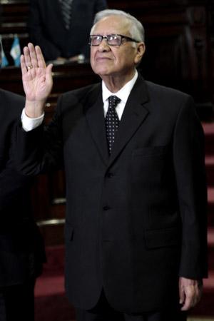 Alejandro Maldonado Aguirre
