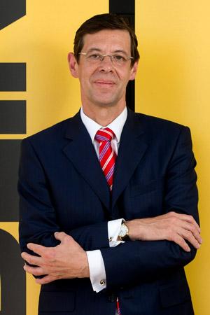 Alexander Tesche