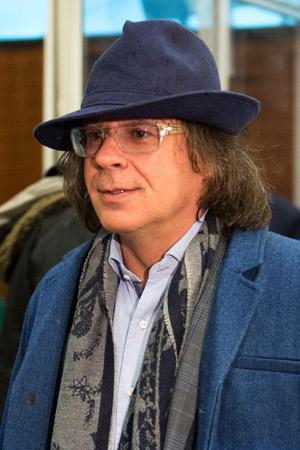 Ardi Goldmann