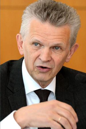 Bertram Kandziora