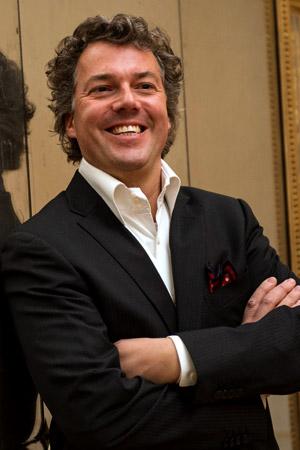 Peter Maria Schnurr