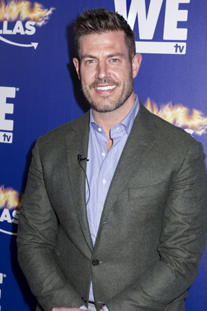 Jesse Palmer