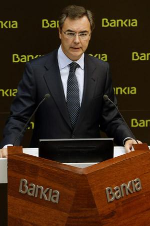 Jose Sevilla