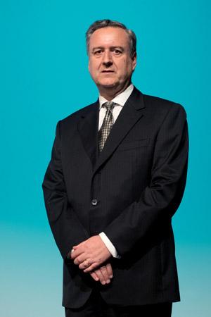 Marc Owen