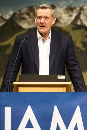 Michel Thetaz
